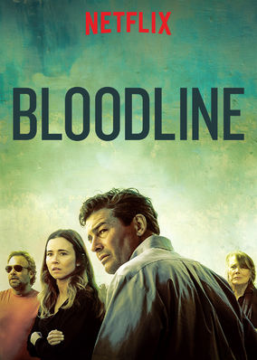Bloodline - Season 3