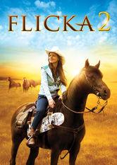 Flicka 2 Netflix PR (Puerto Rico)