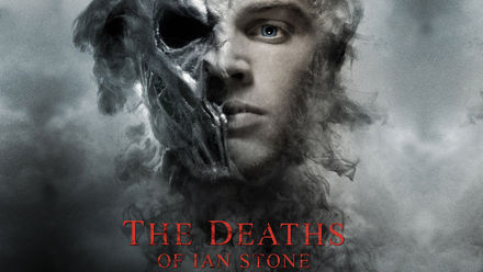 The Deaths of Ian Stone