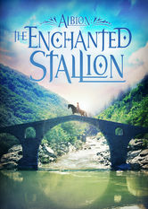 Albion: The Enchanted Stallion Netflix AU (Australia)