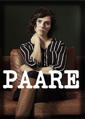 Paare - Season 1