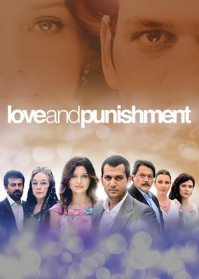 Love and Punishment - Season 1