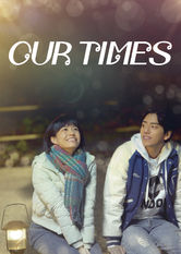 Our Times Netflix KR (South Korea)