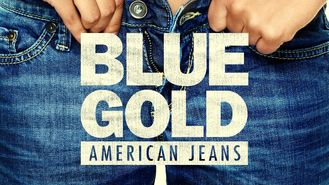 blue jeans american cultural artifact In fashion, cultural appropriation is either very wrong or very right artifacts, or ideas of other the most popular blue jeans in the us—arguably the.
