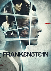 Frankenstein Netflix IN (India)