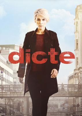 Dicte - Season Dicte