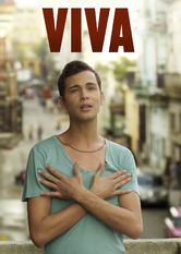 Viva Netflix DO (Dominican Republic)