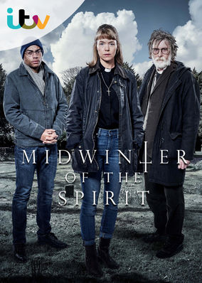 Midwinter of the Spirit - Season 1