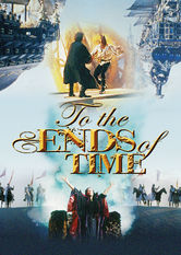 To the Ends of Time Netflix EC (Ecuador)
