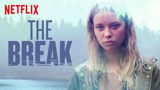 Netflix box art for The Break - Season 1