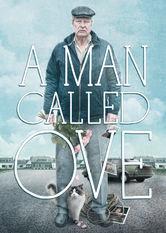 A Man Called Ove Netflix AU (Australia)