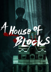 A House of Blocks Netflix EC (Ecuador)