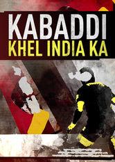 Kabaddi – Khel India Ka