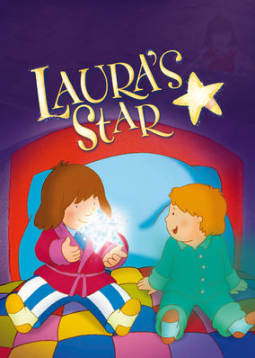 Laura's Star - Season 1