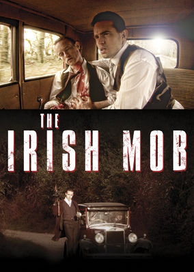 Irish Mob, The - Season 1