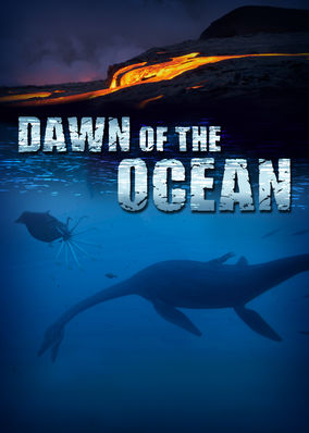 Dawn of the Ocean - Season 1