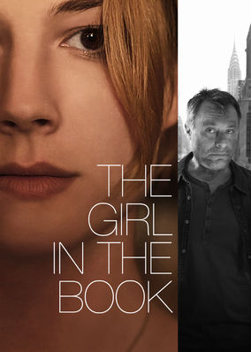 Girl in the Book, The