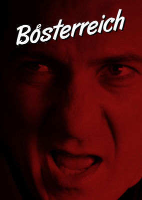 Bösterreich - Season 1
