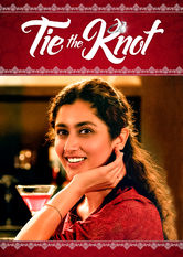 Tie the Knot Netflix IN (India)