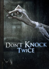 Don't Knock Twice Netflix ES (España)