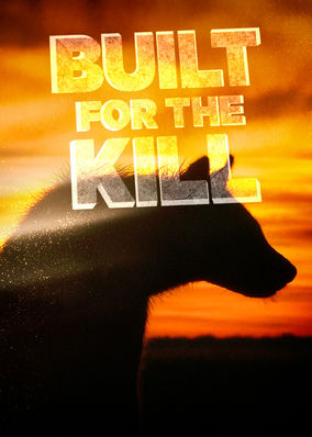 Built for the Kill - Season 5