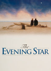 The Evening Star Netflix PH (Philippines)