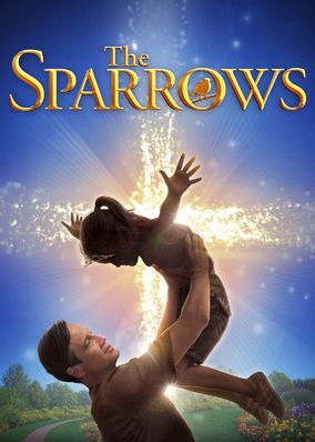 Sparrows, The