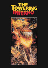 Search netflix The Towering Inferno