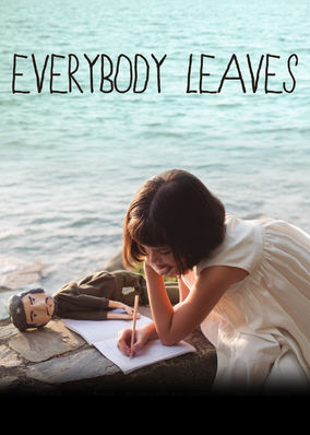 Everybody Leaves