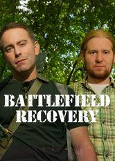 Battlefield Recovery