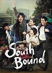 South Bound Netflix KR (South Korea)