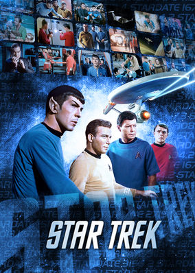 Star Trek - Season 3