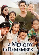 A Melody to Remember Netflix KR (South Korea)