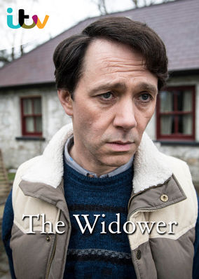 Widower, The - Season 1