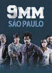9mm: São Paulo
