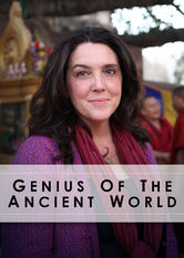 Genius of the Ancient World Netflix ZA (South Africa)