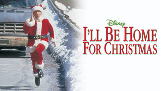 Ill Be Home For Christmas 1998.Is I Ll Be Home For Christmas 1998 On Netflix Australia