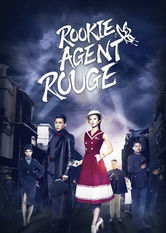 Rouge Netflix UK (United Kingdom)