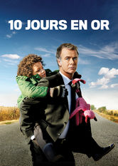 10 jours en or Netflix US (United States)