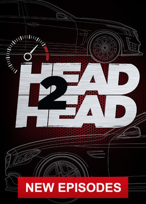 Head 2 Head - Season 2
