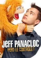 Jeff Panacloc Perd Le Contrôle!