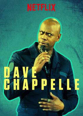 Dave Chappelle - Season 1