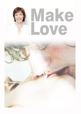 Make Love - Season 3