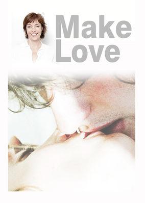 Make Love - Season 1