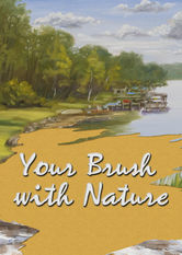 Your Brush With Nature Netflix AU (Australia)