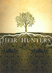 Heir Hunters Netflix UK (United Kingdom)