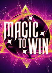 Magic to Win Netflix IN (India)