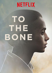 To the Bone Netflix AU (Australia)