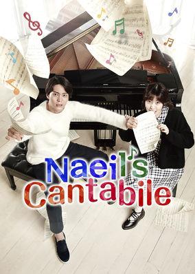 Tomorrow's Cantabile - Season 1