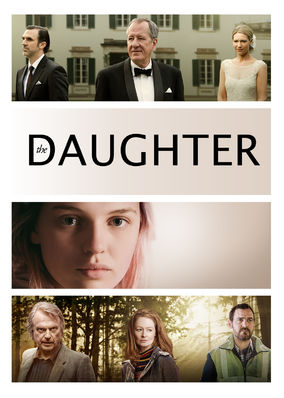 Daughter, The